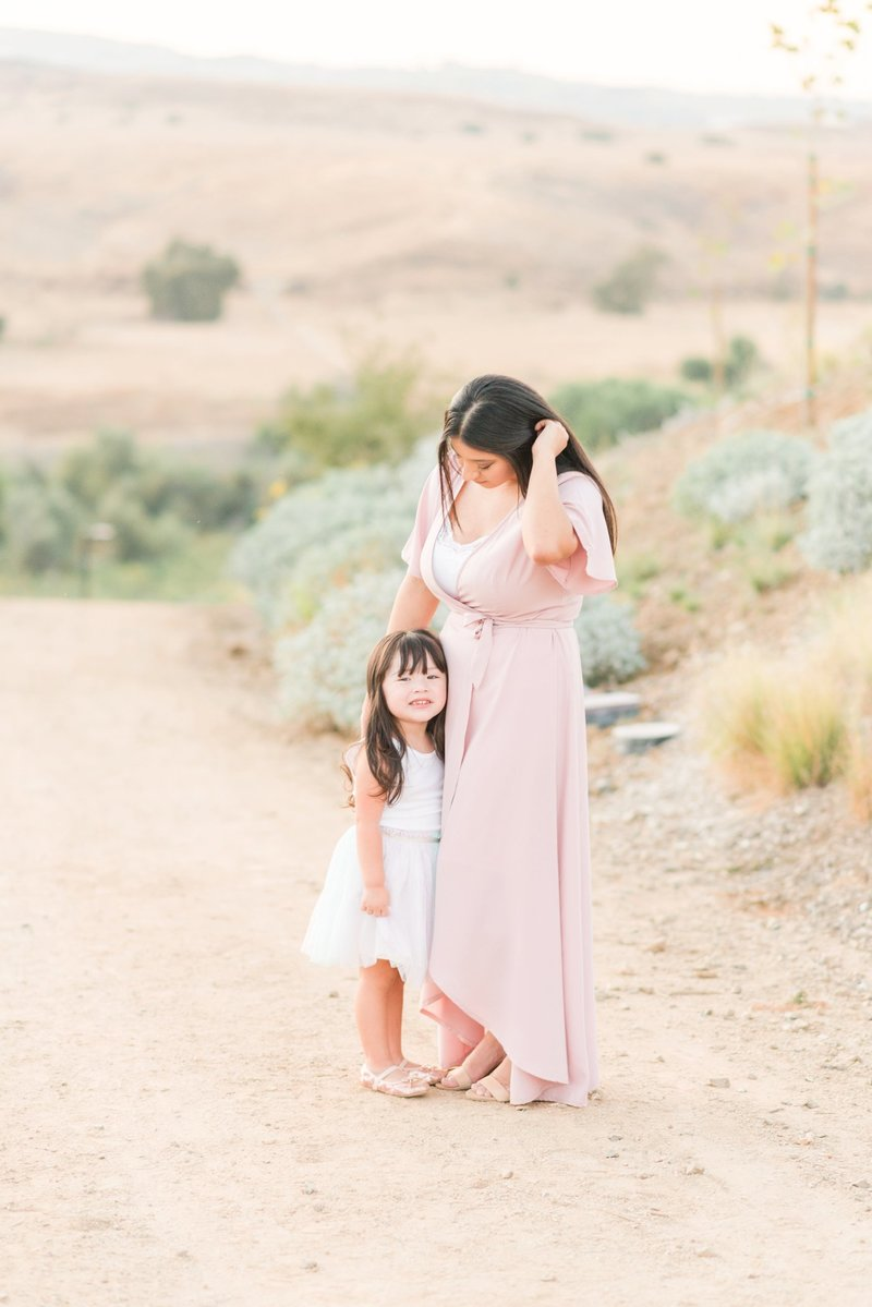 Mommy and Me Session Temecula Family Photographer-10