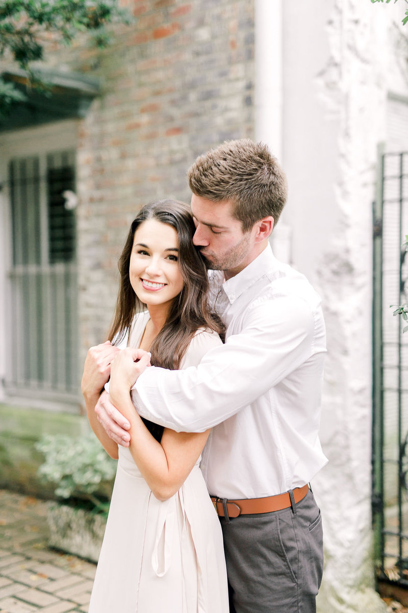 Savannah-Georgia-Wedding-Photographer-Holly-Felts-Photography-34