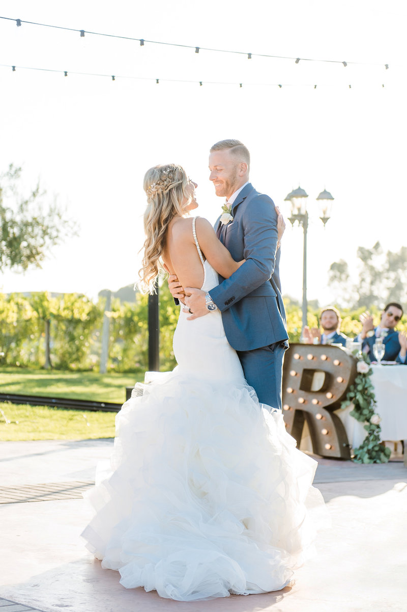 Mount-Palomar-Winery-Temecula-Wedding-Photography-162-2
