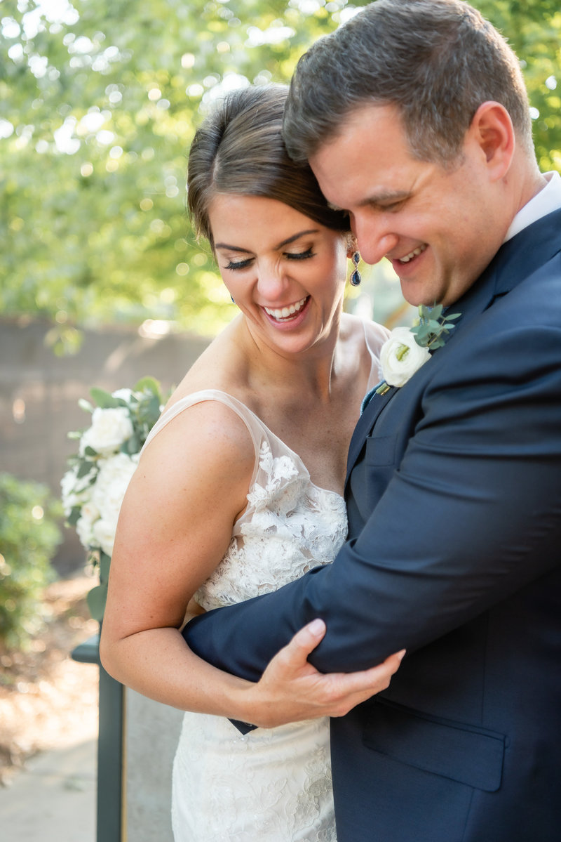 Mosaic Photo-Wedding-Photography-Atlanta-GA-Portraits 0259