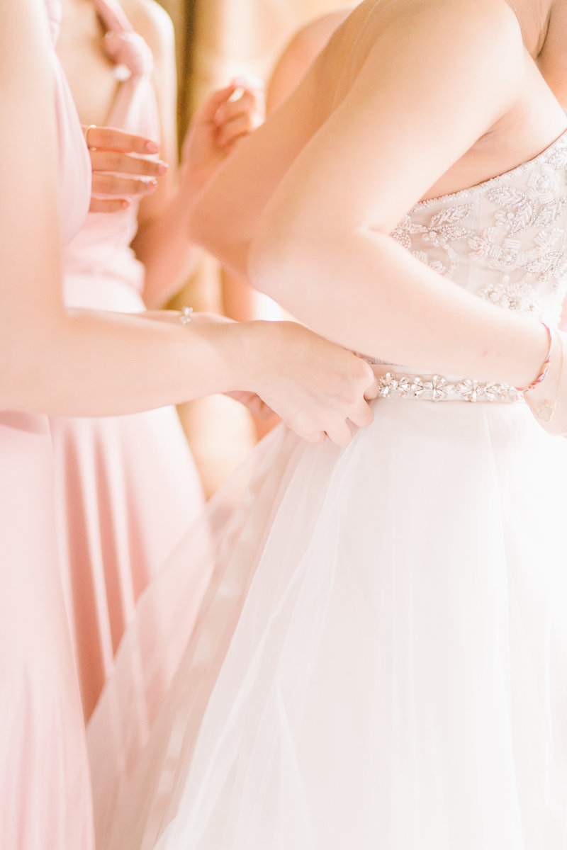 Bridal-details-getting-ready-Philadelphia-wedding-photographer-JDMP-49