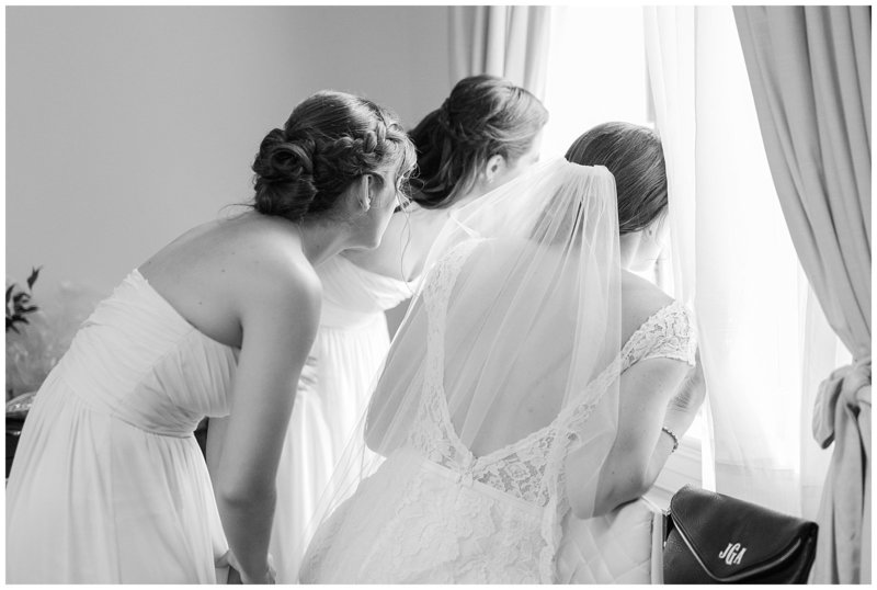 black-and-white-elegant-timeless-washington-dc-wedding-photographer