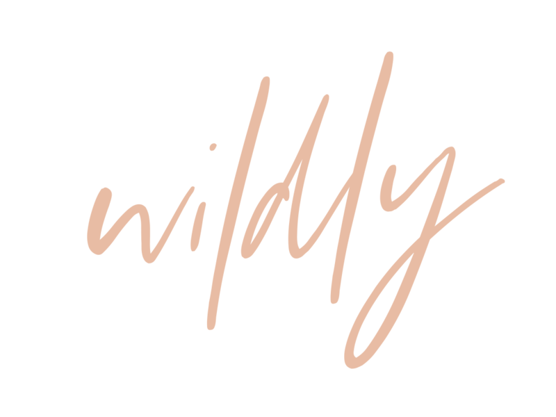 Shannan-WebElements-wildly