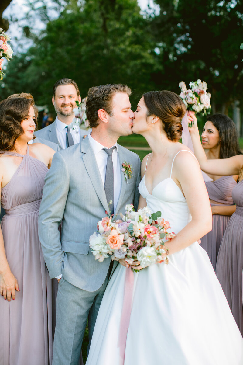 maggie-brent-pecan-spring-branch-wedding-contigo-ranch-frederickburg-102