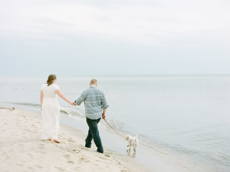Chloe-Eric-Engagement-Photography-Michigan-14