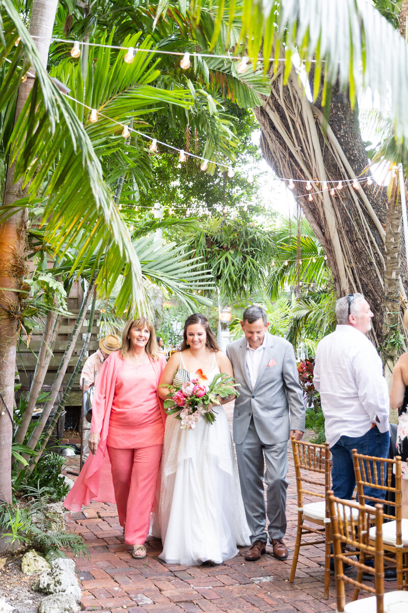 KeyWest-Wedding-Ceremony-35