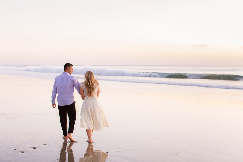 encinitas-moonlight-beach-engagement-photography-18