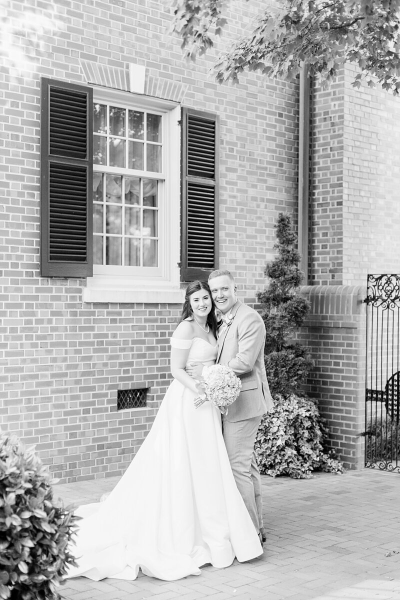 Chapel-Hill-Carolina-Inn-Wedding29