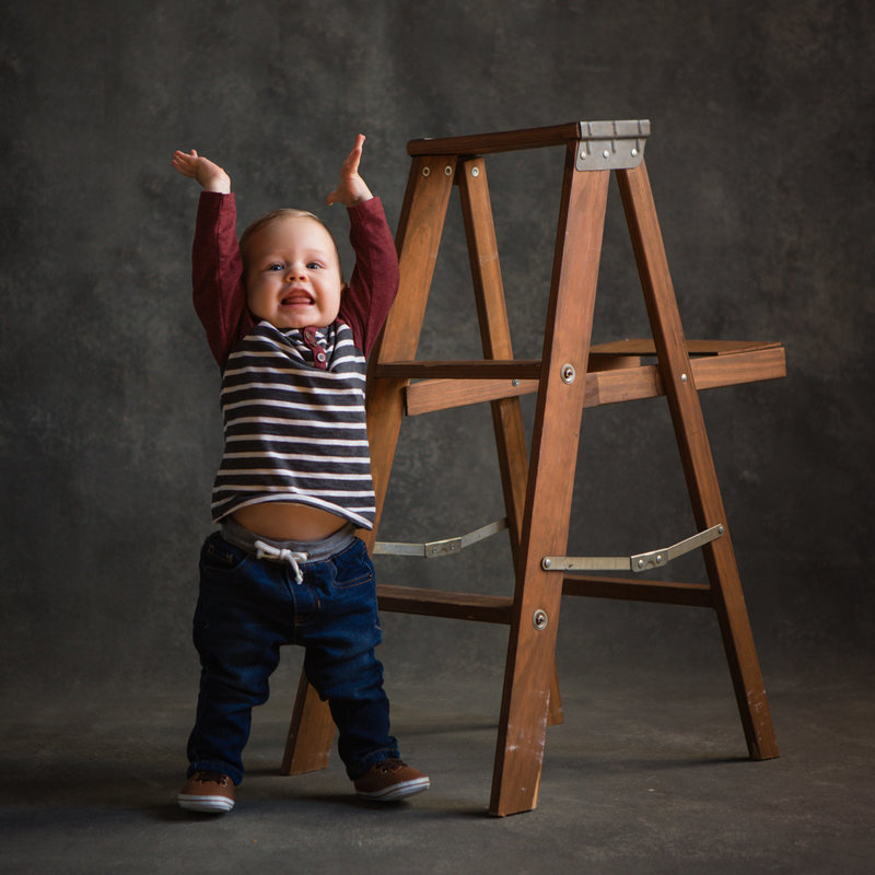 toddler-standing-professional-photo-studio-east-bay-5F0A1526-2