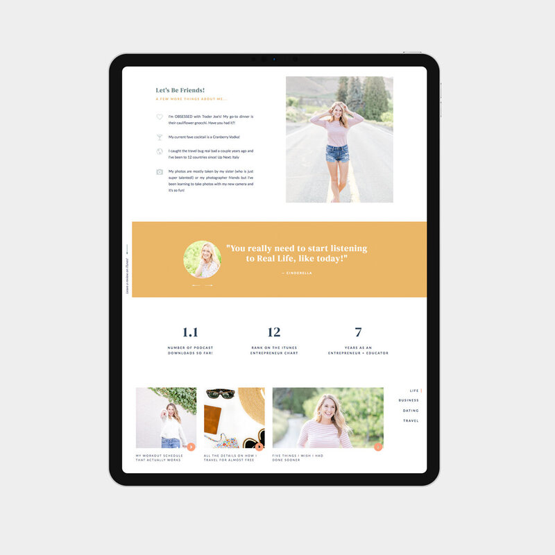 showit-website-template-emma-lynn-about