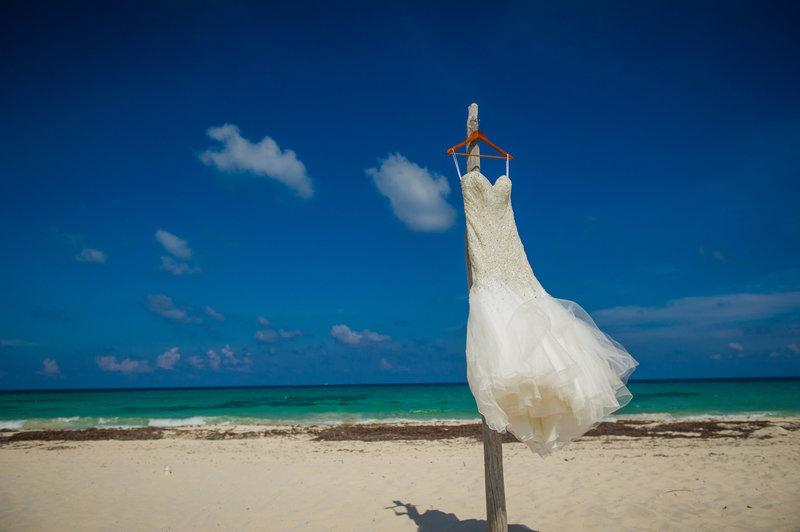 Dan Dalstra - El Paso Wedding Photographer