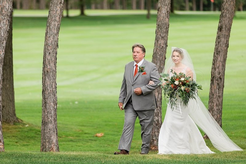 23-Wausau-Country-Club-Wedding-Photo-James-Stokes-Photography