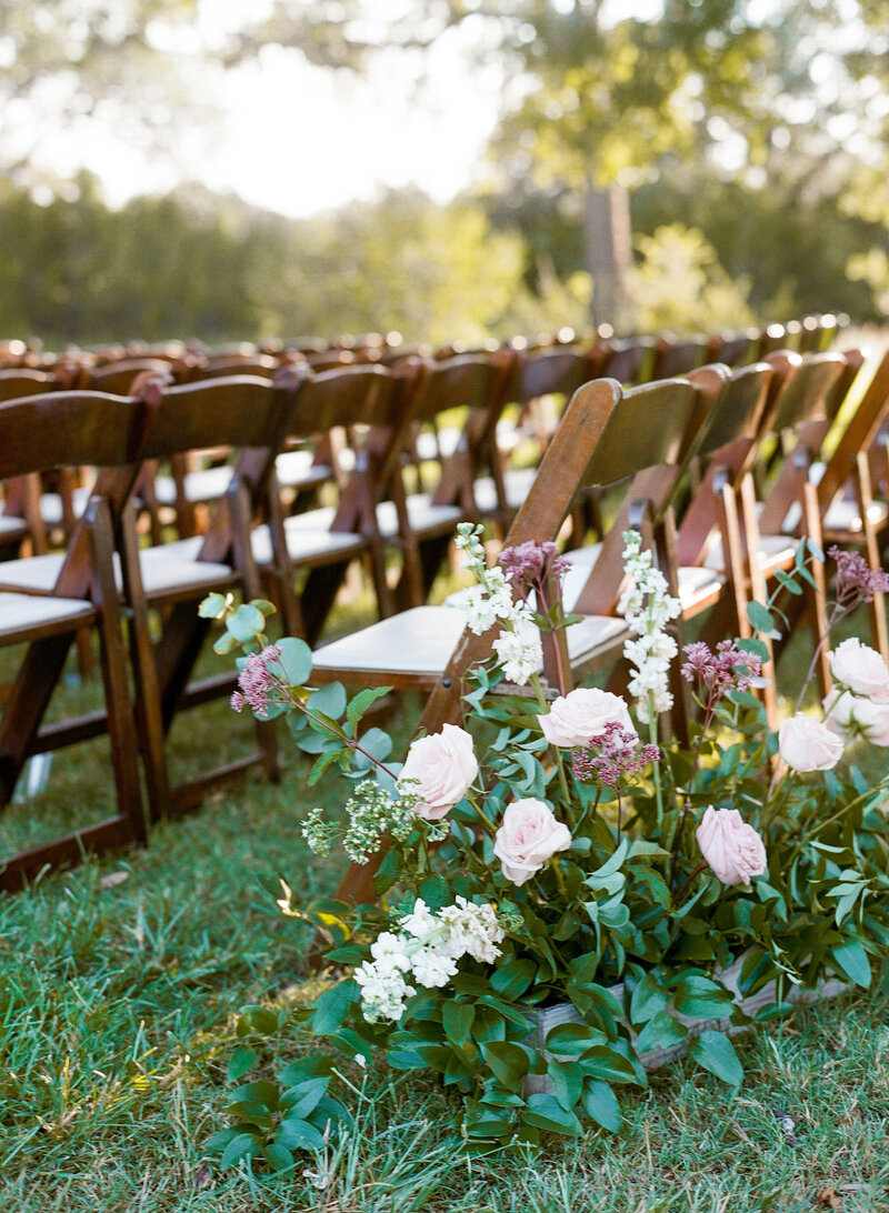 maggie-brent-pecan-spring-branch-wedding-contigo-ranch-frederickburg-66