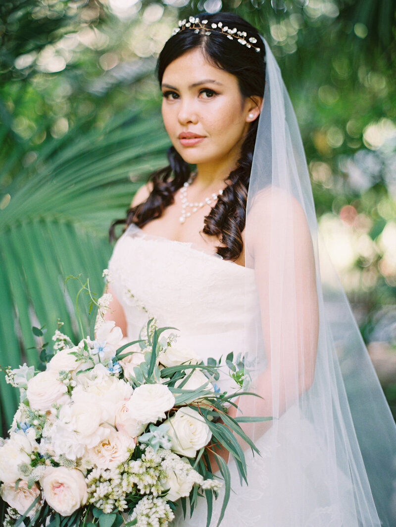 Maria_Brian_Wedding_Film_001
