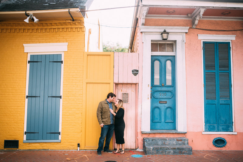 Courtney + Jonathan-French-Quarter-Engagement-Photos_Gabby Chapin_Originals_0299