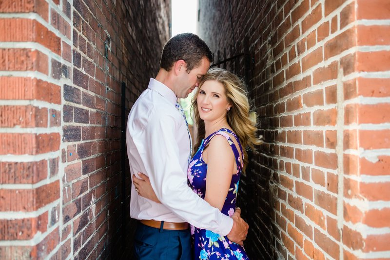 Sam & Warren Engaged 2018 - Kristina Cipolla Photography-1-11