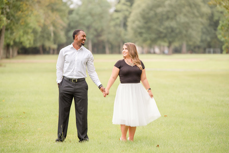 Baton Rouge wedding photographer 5
