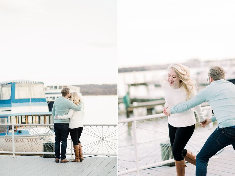 northern-va-engagement-photographer_0006