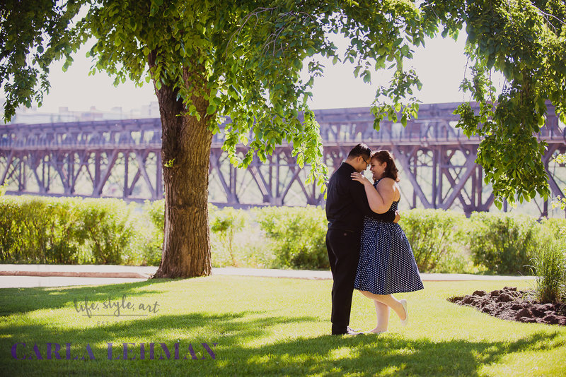 Premier-Edmonton-St.-Albert-Sherwood-Park-Tofield-Camrose-Wedding-Photographer-6241