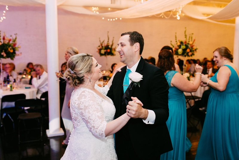 BalineseBallroom-Memphis-TN-Wedding-Venue211