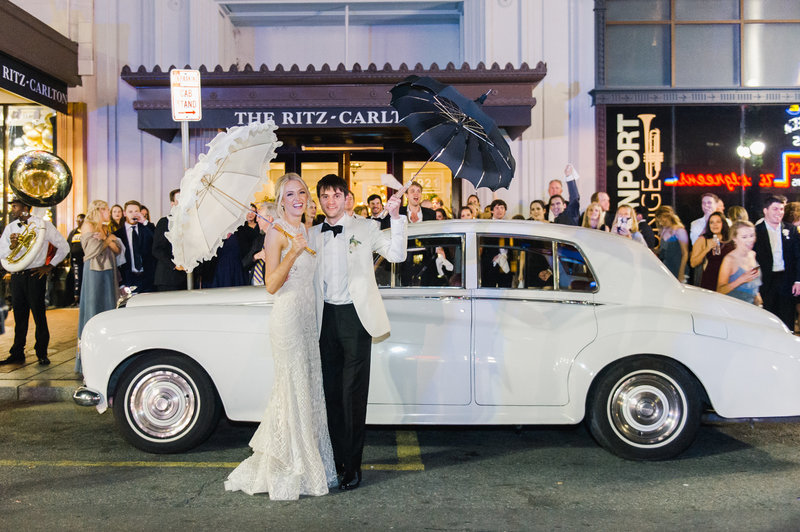 163-RITZ-CARLOTON-NEW-ORLEANS-WEDDING