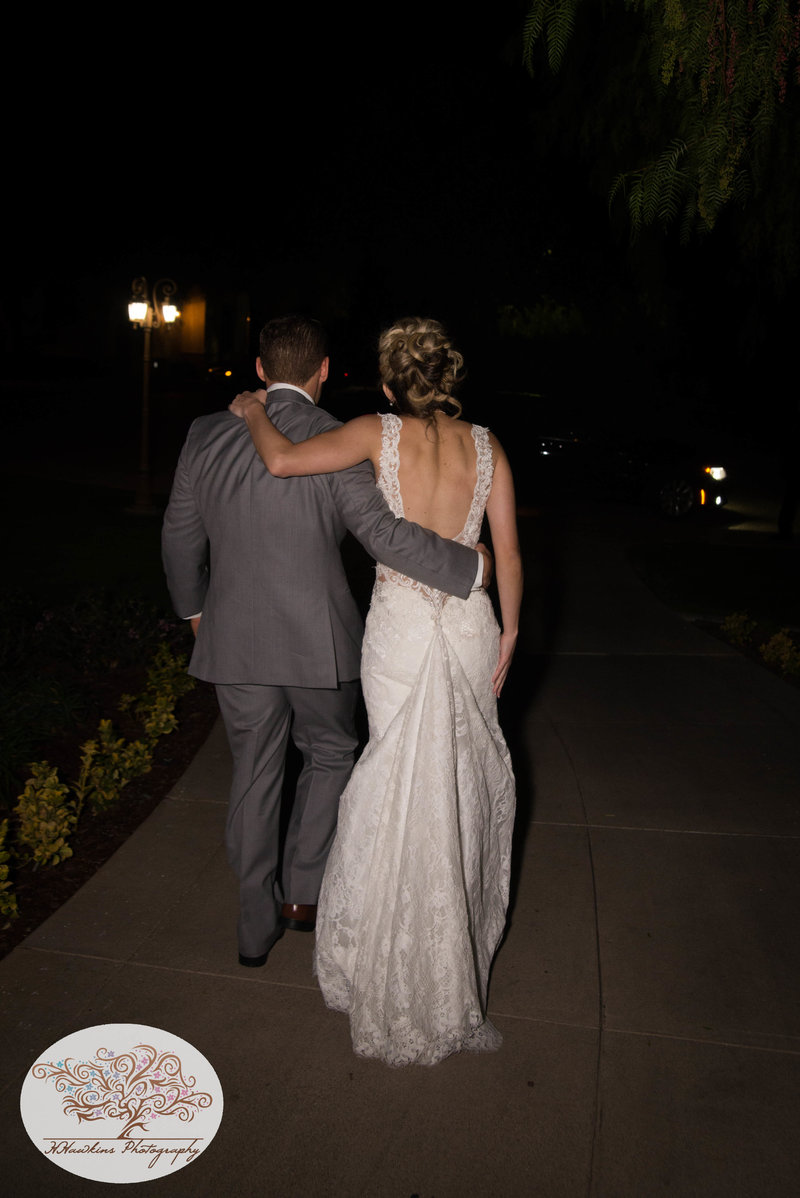 Maderas Golf & Country Club Wedding pictures San Diego CA-123