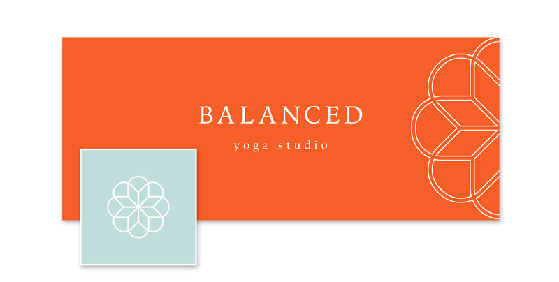 Balanced-Yoga-Branding-Board-NEW-13
