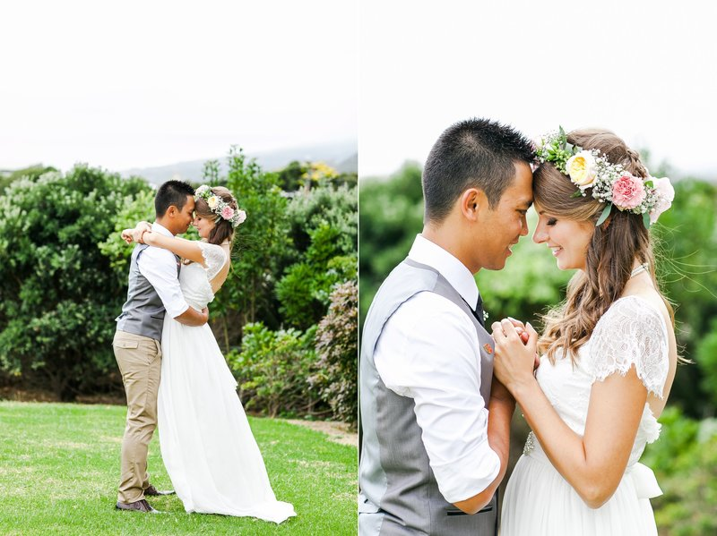 auckland_wedding_0003