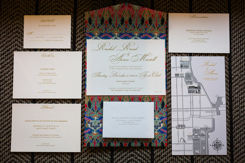 mite-print-custom-wedding-invitation