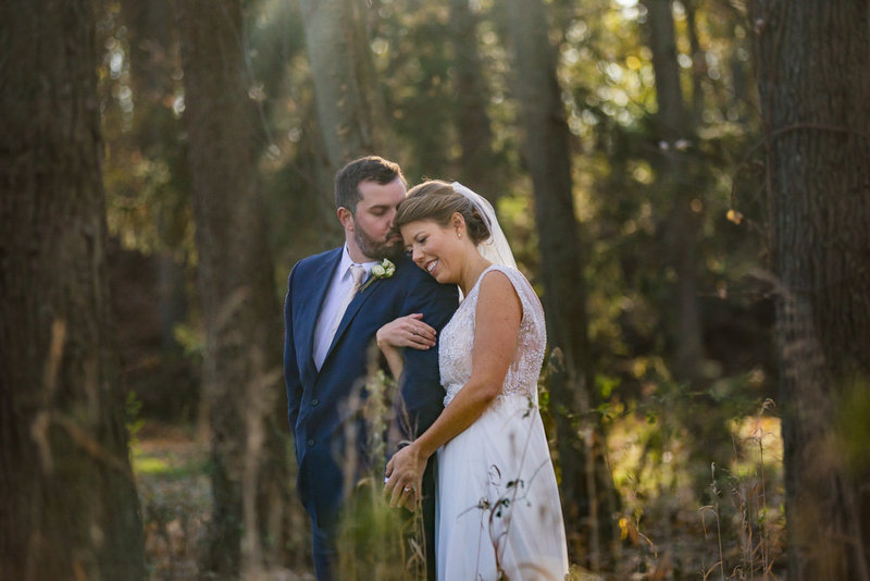 new jersey fall wedding-7511
