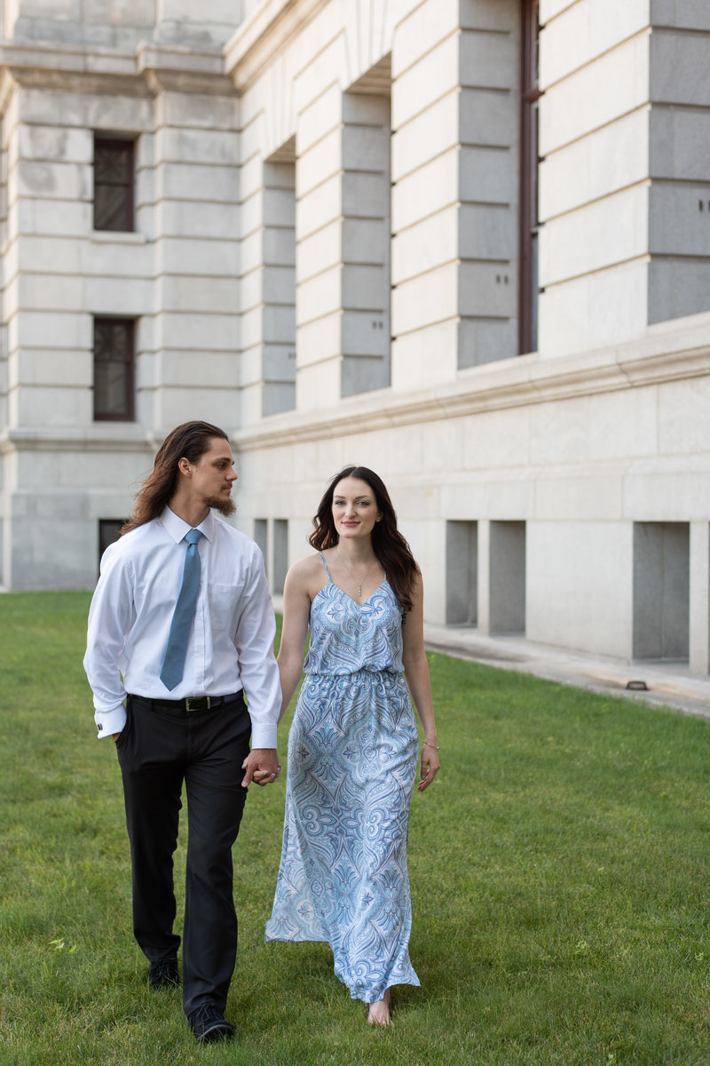 Couples_Engagement Photos_Harrisburg_J&L_3869