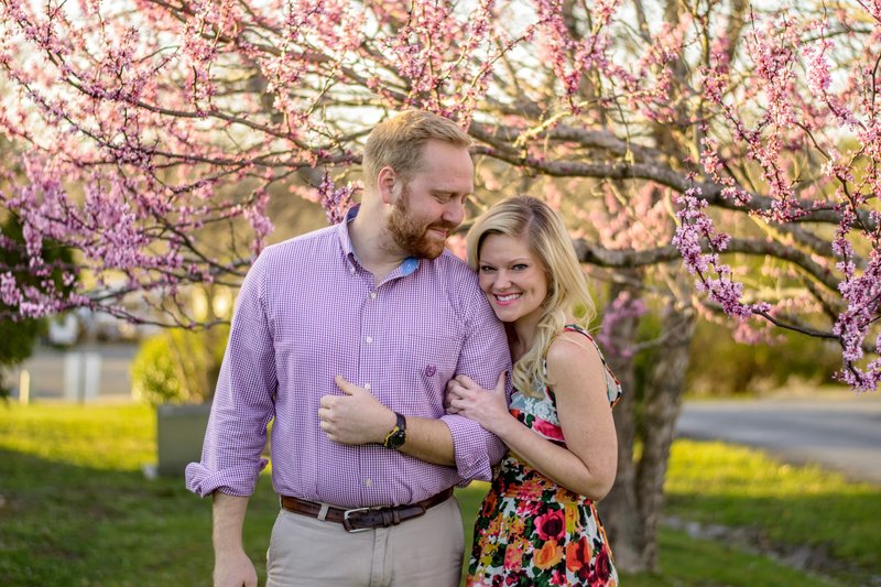 Joy-Summers-Engagement-Session-Nashville-Wedding-Photographer+1