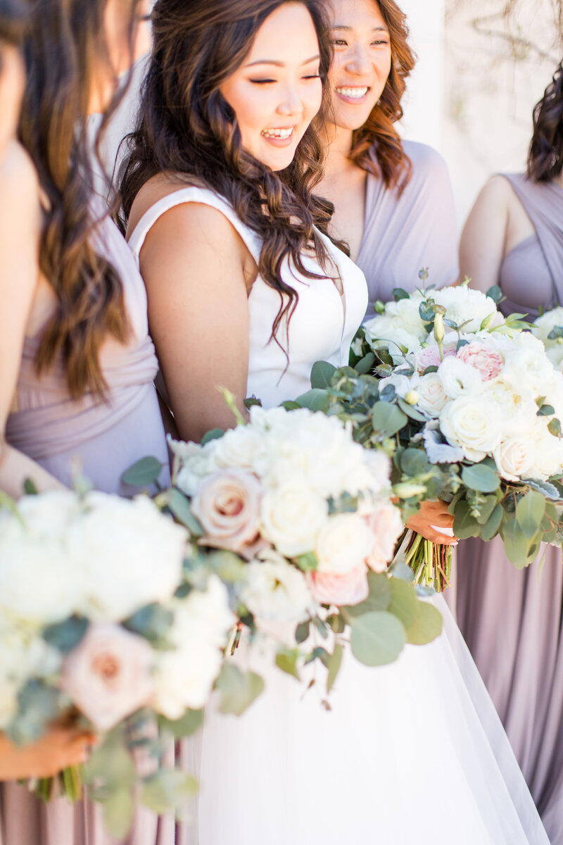 2019 luxury bridges golf course san ramon wedding photographer angela sue photography-50