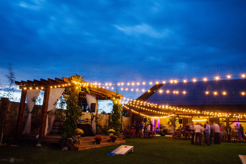 Denver-Colorado-Wine-Vineyard-Wedding-Venue-Balistreri-Event-Center-2