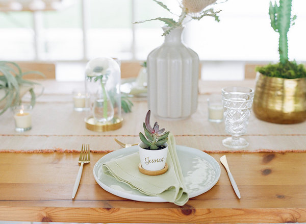 cactus-theme-baby-shower-tablescape-austin-texas