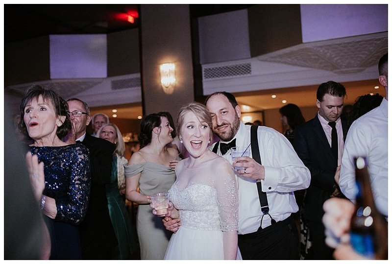 westin-wedding-portland-maine_0076