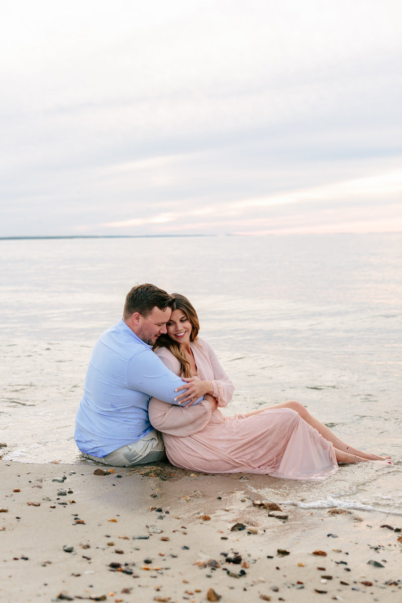 2019-september10-cape-cod-newport-engagement-photography-kimlynphotography1032