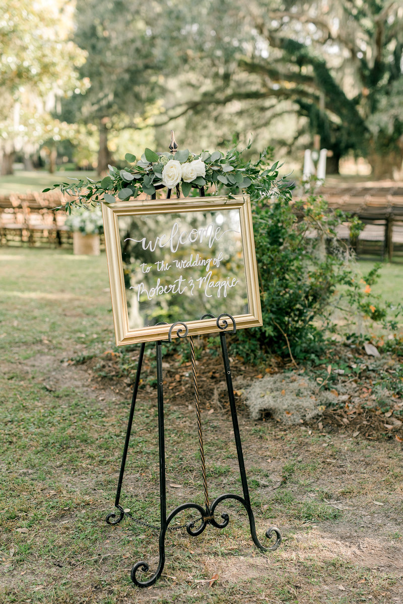 litchfield plantation wedding pawley's island south carolina-1170
