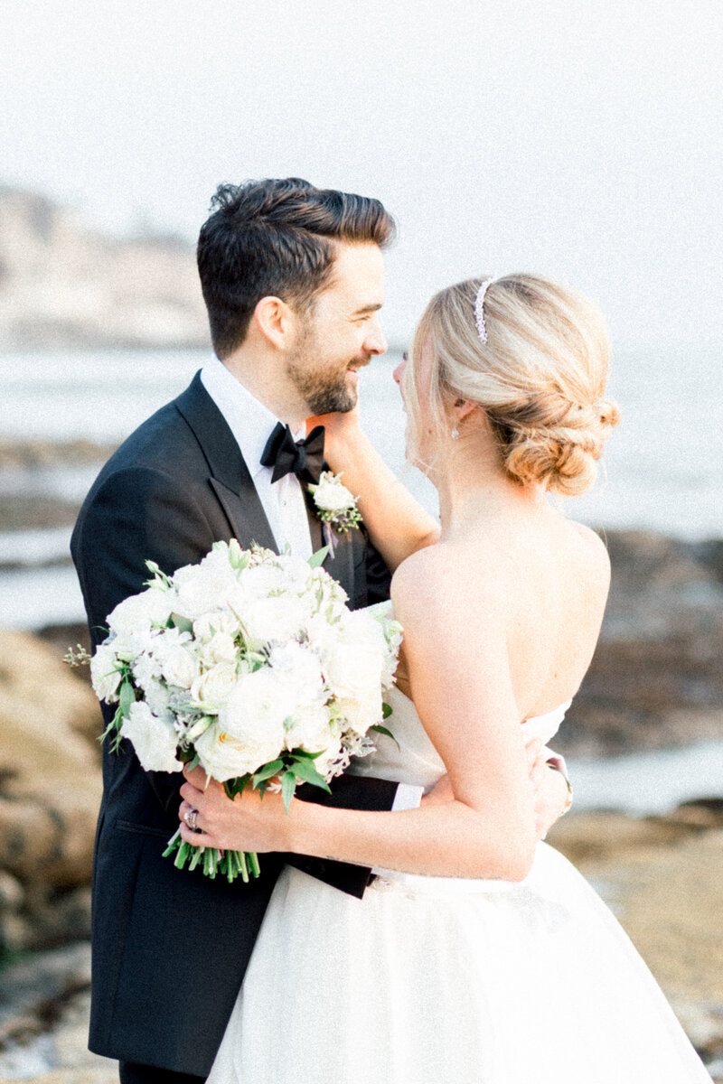 AllieCasePhotography-Pismo-California-classic-wedding-3