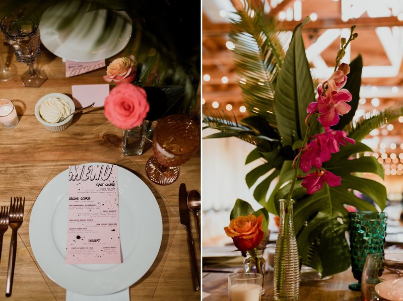 rhinegeist-neon-pink-tropical-wedding-139
