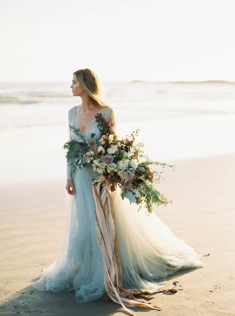 Gallery-Weddings-87