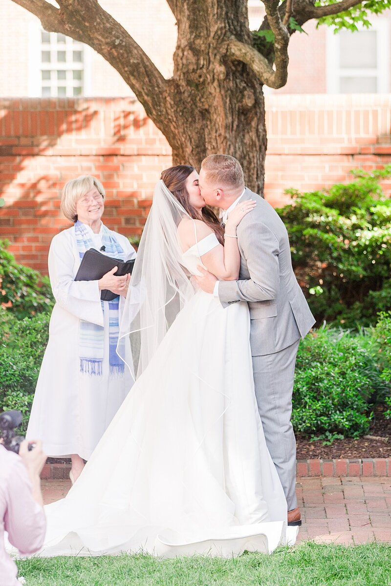 Chapel-Hill-Carolina-Inn-Wedding22