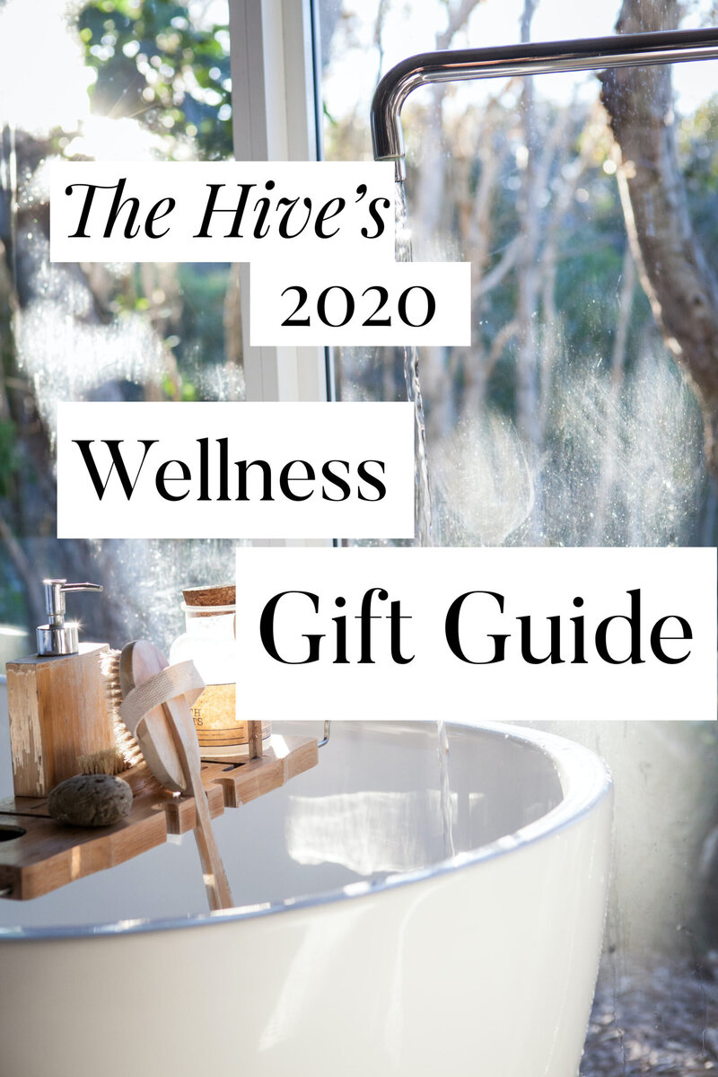 wellness-gift-guide-scaled