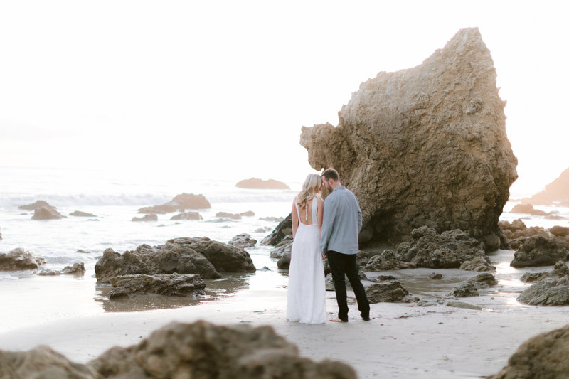 El-Matador-Beach-Engagement-H-N-94