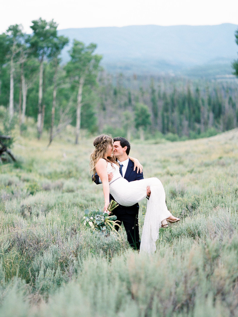 Rachel-Carter-Photography-Aspen-Canyon-Ranch-Farm-Lodge-Wedding-89