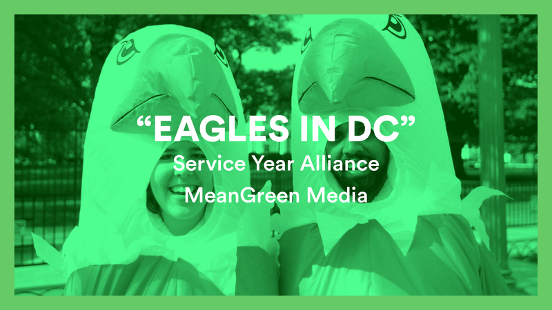 ServiceYear-Eagles 5 -FX