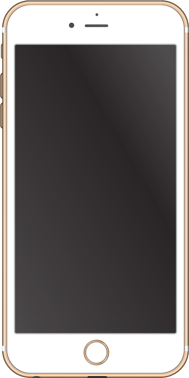 iphone-6s-plus-1534380_1280