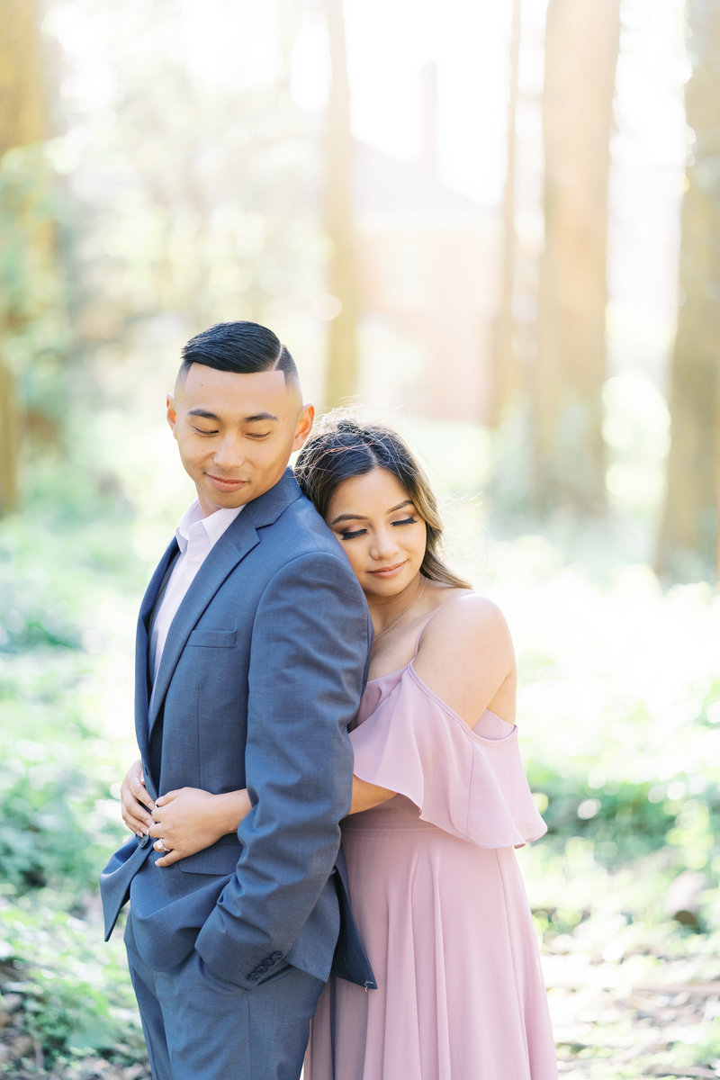 Lovers_Lane_San_Francisco_Engagement-21