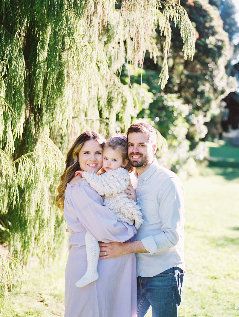California Film Motherhood Photographer_15