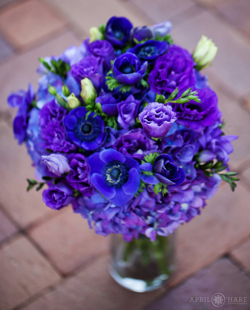Sweet-Pea-Flowers-Denver-Colorado-Wedding-Florist-7